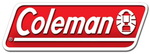 Coleman_Logo_150